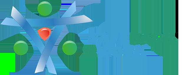 SafeBack2Work